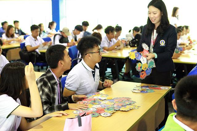 美娱国际720泰邦前五名校再临新闻主题带来更众留