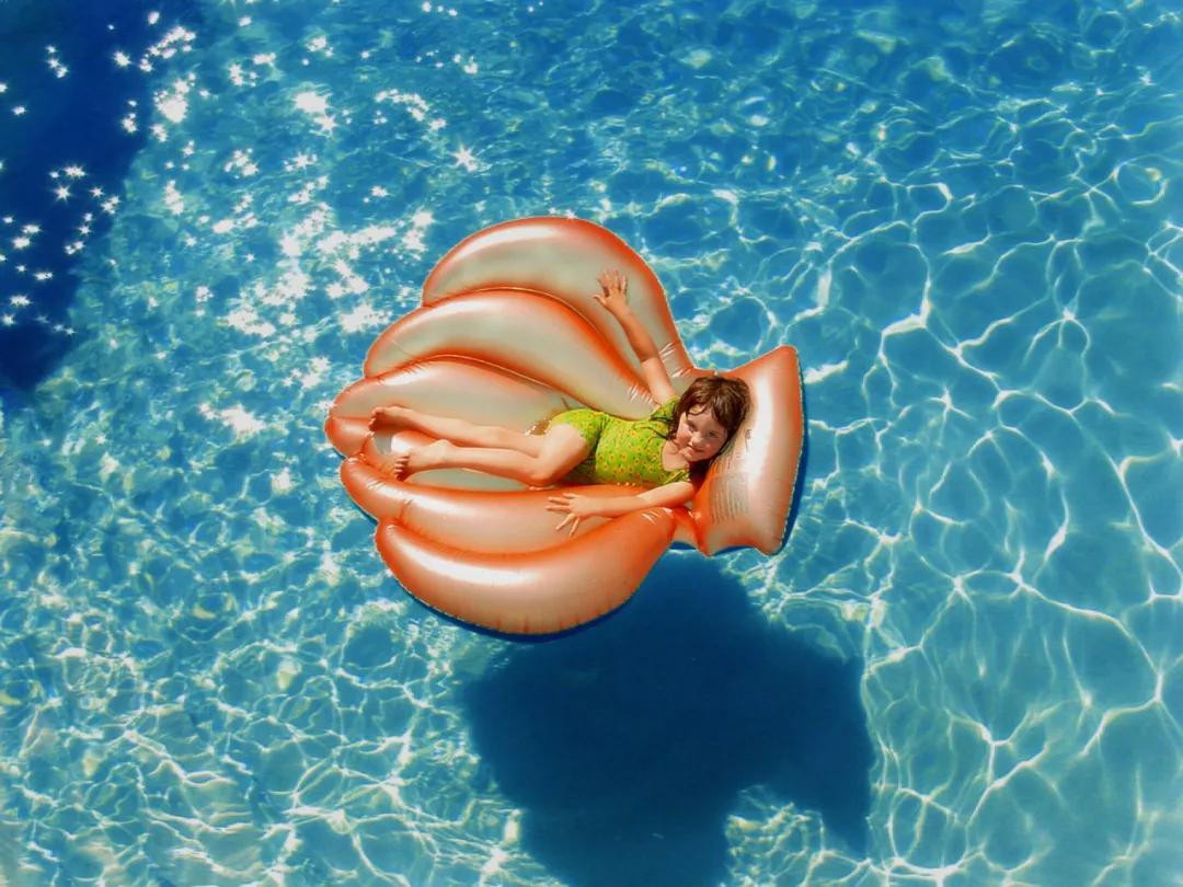 夏季到来,如何为宝宝正确使用空调?