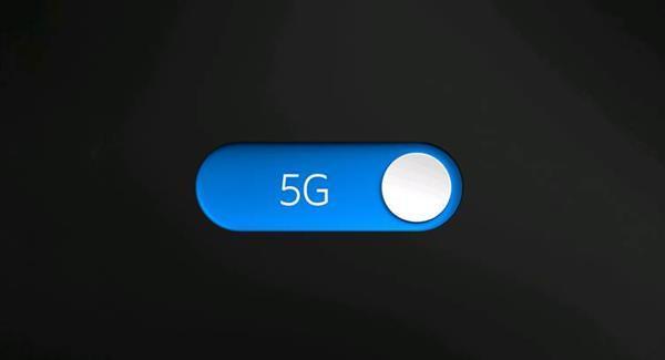 NSA5G手机明年就断网废了?没有这回事