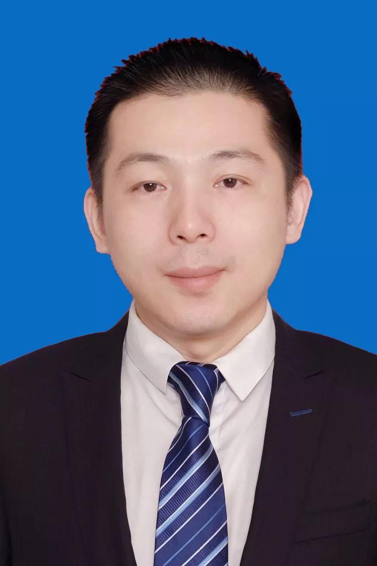【清风株洲】湖南天易集团株洲天易房地产开发有限责任公司副董事长杨