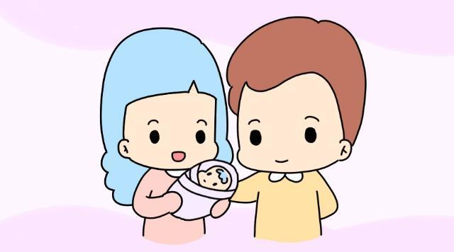 女性40岁才怀二胎,这几大益处年青孕妈妈羡慕嫉妒不到,你想像不上