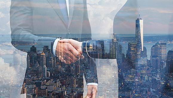 快看 银保监会下发险资投集合信托新规,合作信托公司门槛或降低