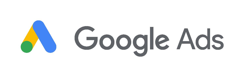 谷歌推广怎么收费?最新!