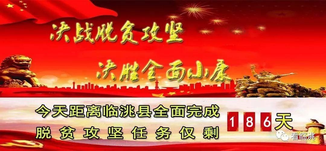 【爱心捐助】县文体广电和旅游局联合公益爱心组织在帮扶村开展慰问活动