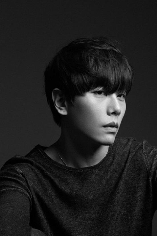 歌手樸孝信因涉嫌詐騙被起訴 金額達240萬人民幣