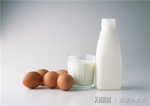 澳得瑞,A2,德运...脱脂奶粉如何选购?