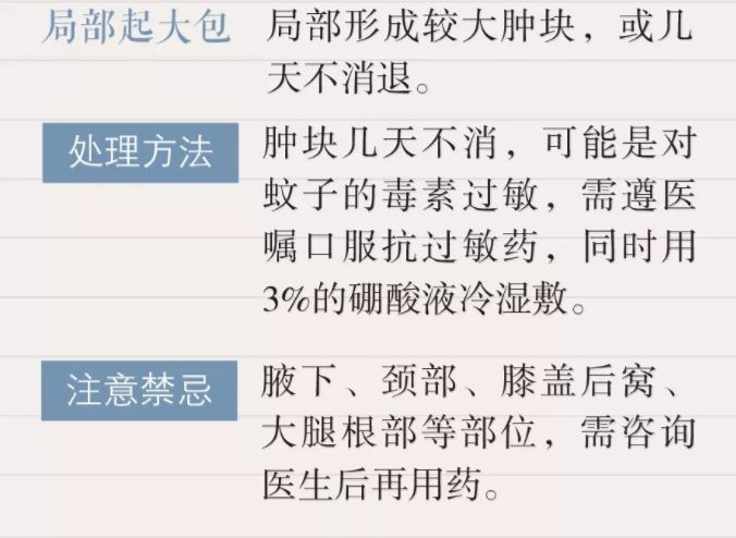┃信息来源:深圳吃喝玩乐,人民日报,花样厦门 ┃转载授权,投稿请联系
