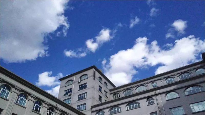 高考季 | 哈尔滨师范大学等你赴约!图片