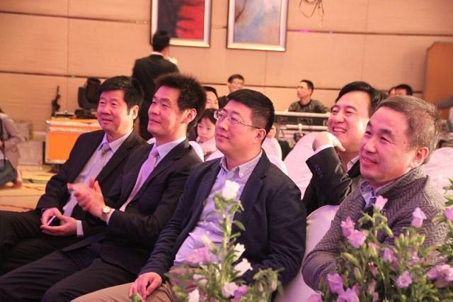 全部人因入围国足日韩全国杯名单受争议曾是鲁能名将暂时告竣转型