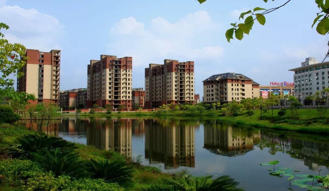 http://www.ncchanghong.com/qichexiaofei/18751.html