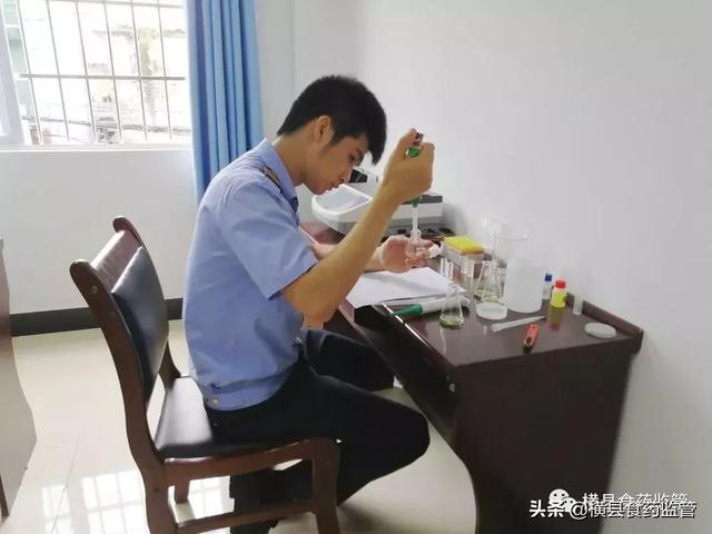 横县宠物v宠物管理局确保中高考期间食品安全零市场鸡胸diy事故肉图片