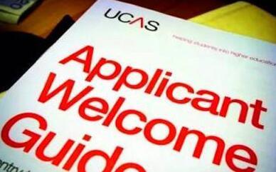 英國留學UCAS申請要求及材料