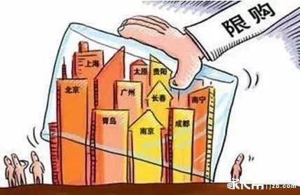 """楼市悸动丨房产销售:""""最严限购下的燕郊可能更值钱"""""""