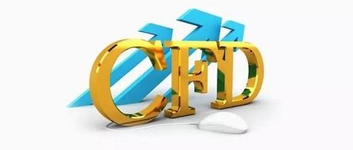 差价合约发展优势 ATFX为投资者提供新的选择