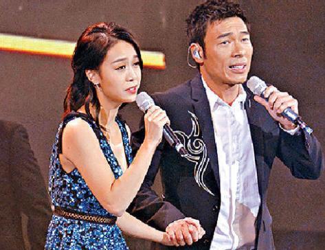 http://www.gkuje.club/wenhua/247409.html