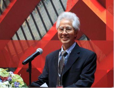 华南理工大学:据说珠三角70%企业家都出自于此!