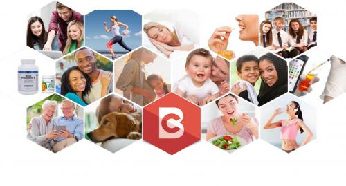 BioCourt:基于区块链技术的健康管理平台
