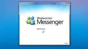艾永亮:当年QQ和MSN的竞争中,MSN为什么会输?
