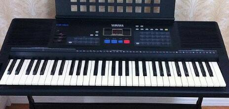 电子琴3c认证流程