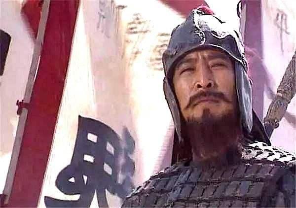 诸葛亮死后蜀国延续近30年,与他生前最后一计有关 魏延必须死图片