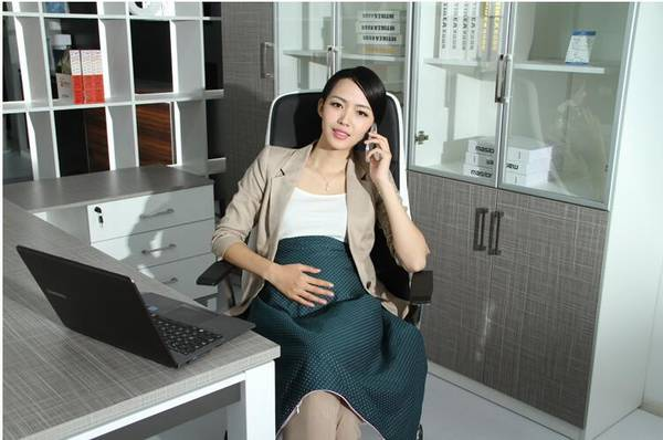孕妇一定要穿防辐射服吗?怎么穿才好?