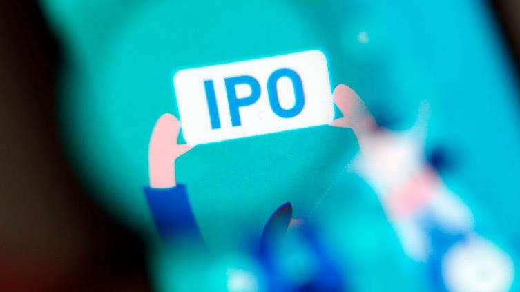 250亿美元!美国第二季度IPO筹资额创五年新高