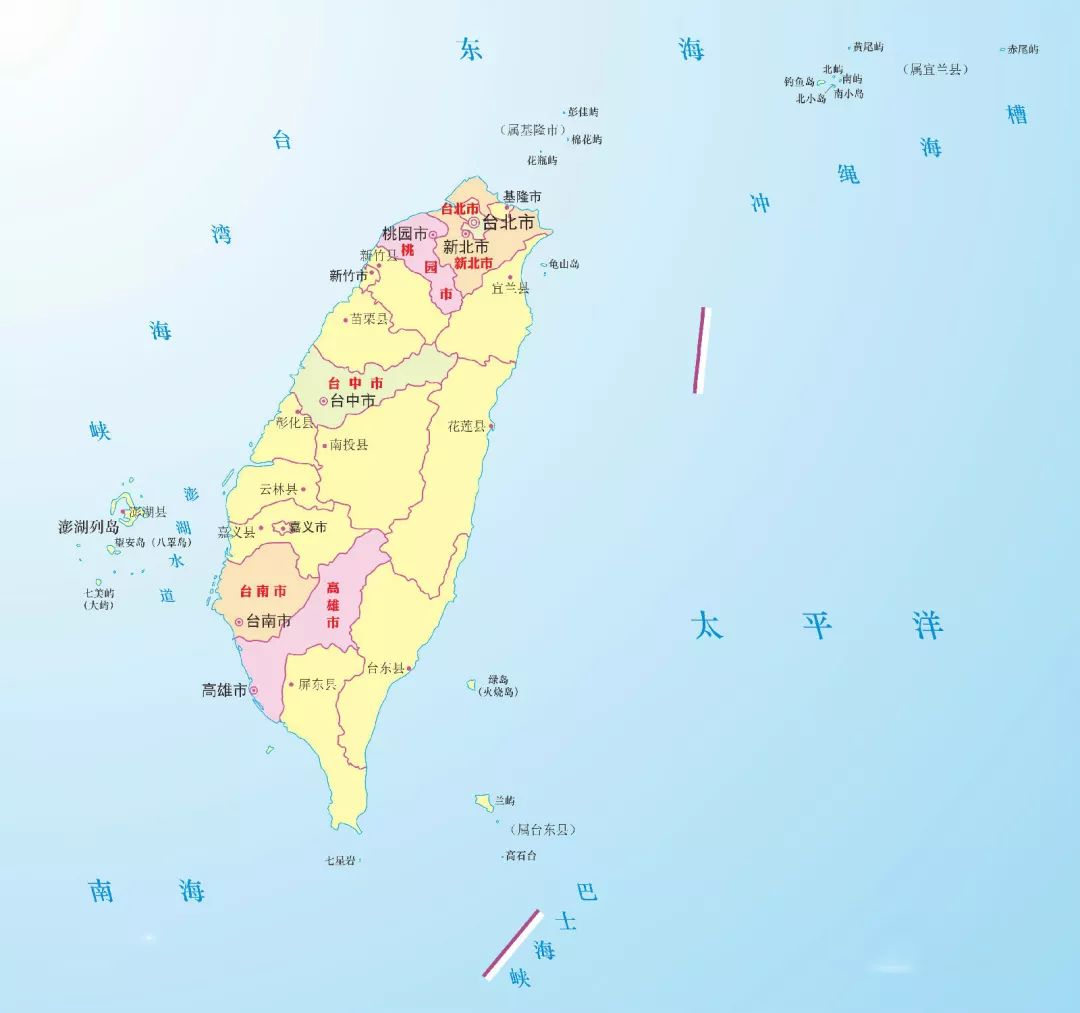 2019年台湾经济总量_台湾经济总量图片