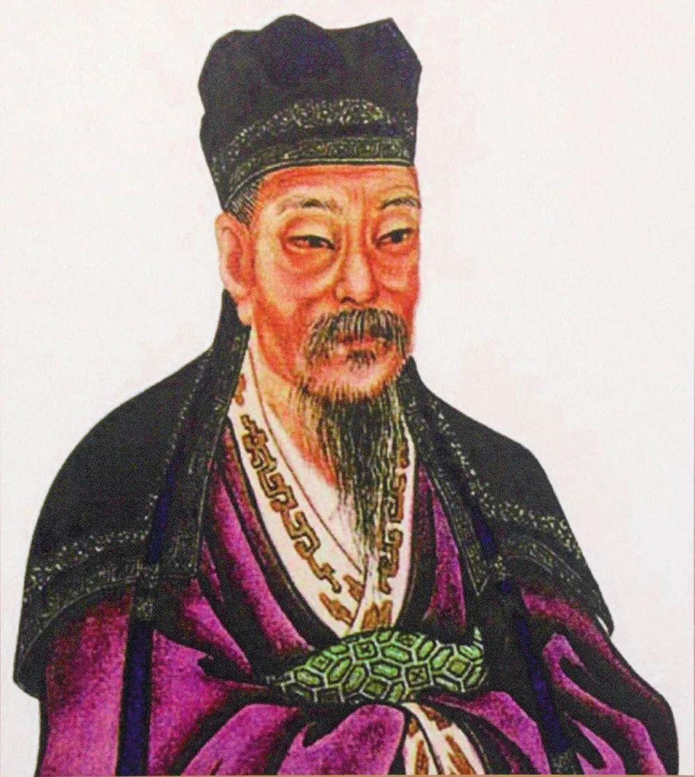 谁是北宋文坛盟主欧阳修的大哥?