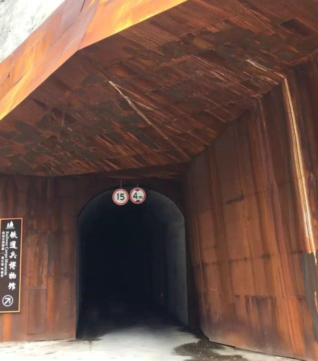 四川这个4A景区风景秀美,游客很少,却不允许外国人进入