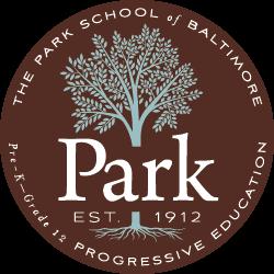 富人區貴族學校 課程體系高于AP - 帕克中學