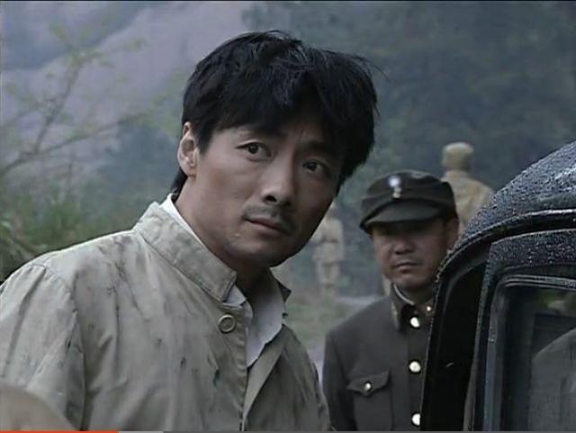 10年过去了,《潜伏》依然是谍战剧的丰碑之作 作者: 来源:电影聚焦