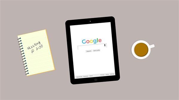 谷歌自研Fuchsia OS系统网站上线