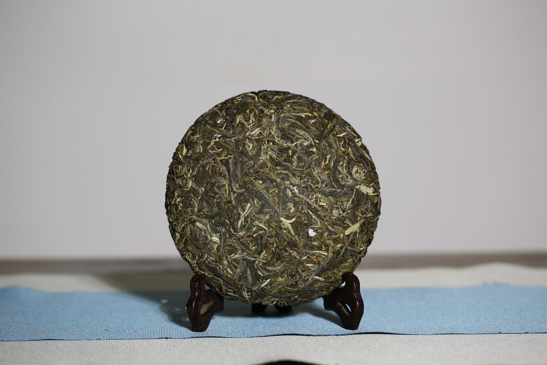 【干货分享】浅析普洱茶第几泡口感表现较佳?
