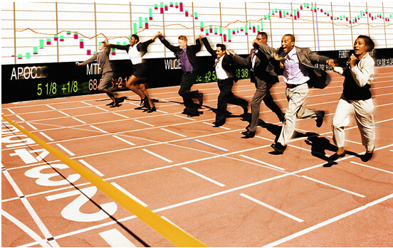 本周股市行情一览:大盘总体下跌,名家汇本周跌幅达49.89%