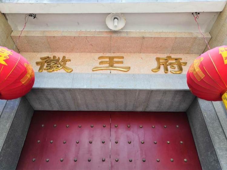http://www.gkuje.club/zhengwu/247578.html