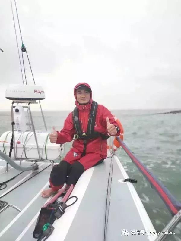 这个暑假扬帆起航!拖艇一族ASA邦际帆船培训班开课啦!