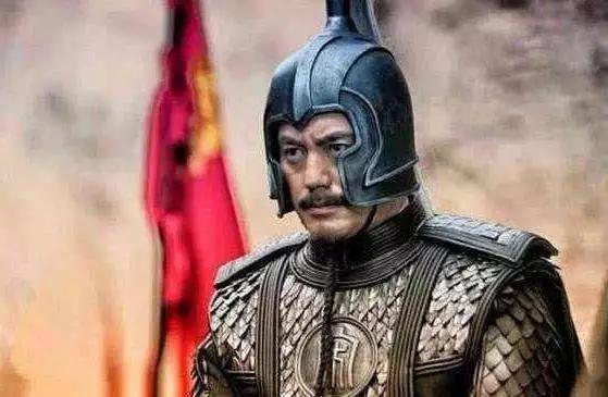 方腊手下第一有勇有谋将军:连杀梁山五条好汉,却因方腊猜忌自刎