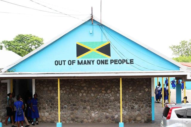 8个岛的面积与人口