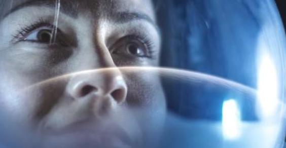最新研究证实全女性宇航员可行 精子质量几乎不受微重力影响