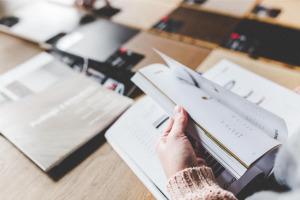 税务师考试题型及分值 2019年税务师补报名时间介绍