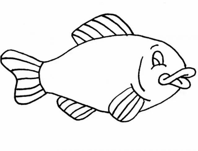 六合一水库钓起132斤 水老虎 ,鱼线瞬间被拖走几米