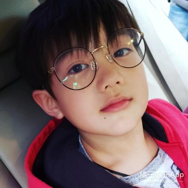 他6岁,就从长成票圈的人间风靡动漫头像表情最强-原杀手风女生少女宿图片