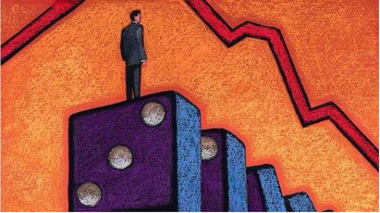 投资大师们是怎么应对股灾的? | 主编推荐