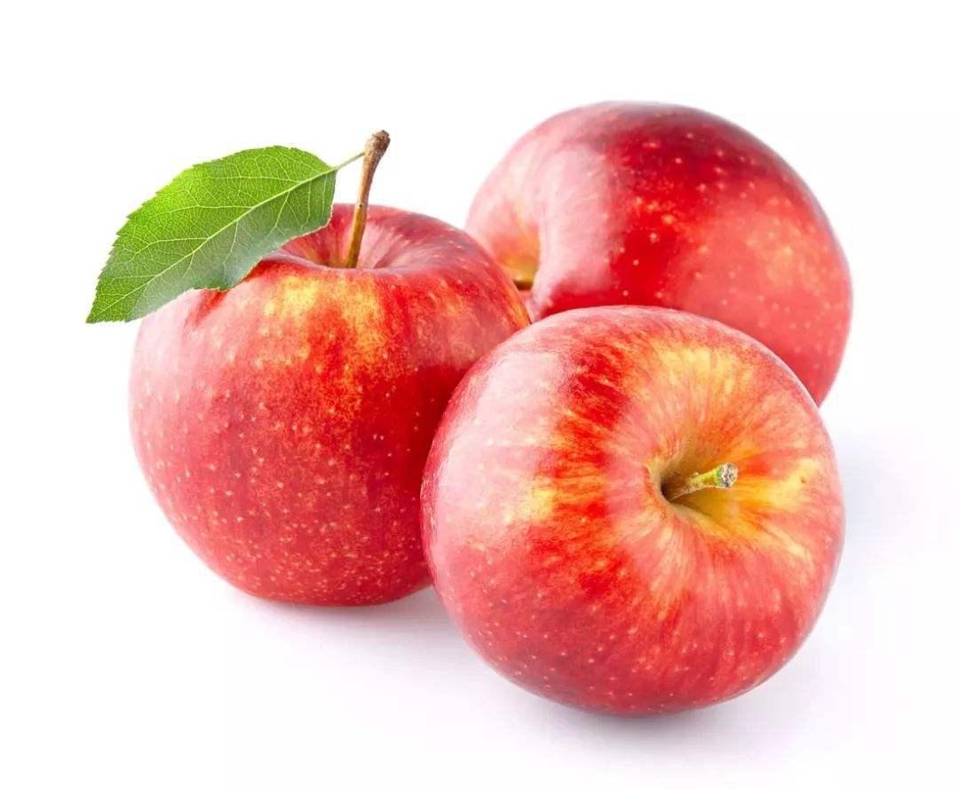 女性衰老来临前,可以常吃这些水果,苹果排第二,排第一的是什么
