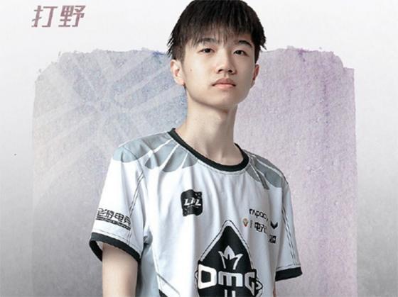 http://www.gkuje.club/youxi/247771.html