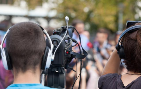 抖音赚钱的30种方法,几乎没有门槛,零粉丝就可以做
