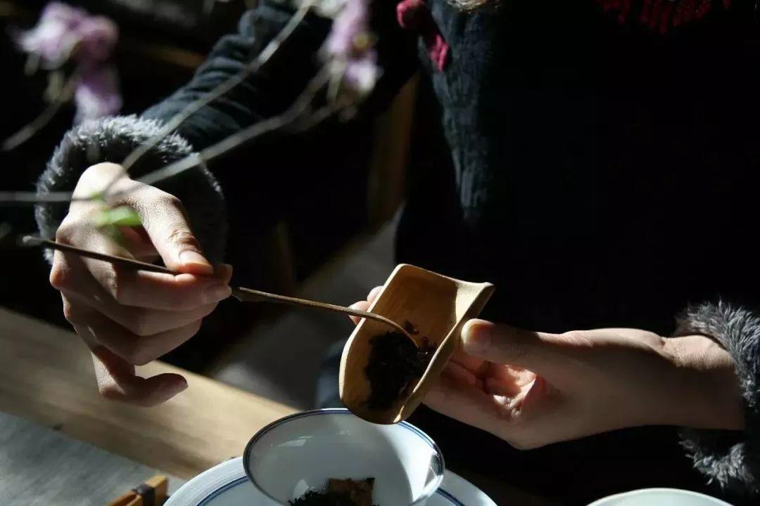 """茶谚可分为哪些类别?与茶相关的""""俏皮话""""还有哪些?"""
