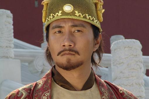 宋太祖杯酒释兵权能够成功而朱元璋为什么不行?有哪些原因?