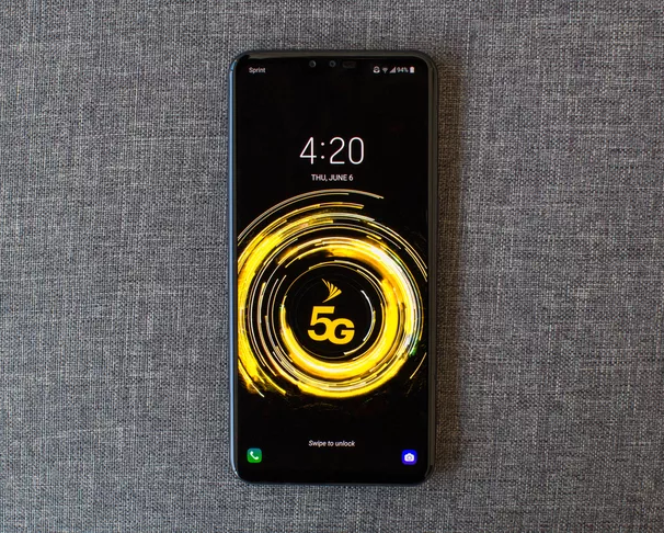 5G手机只有华为是真,小米OV的都是假的?