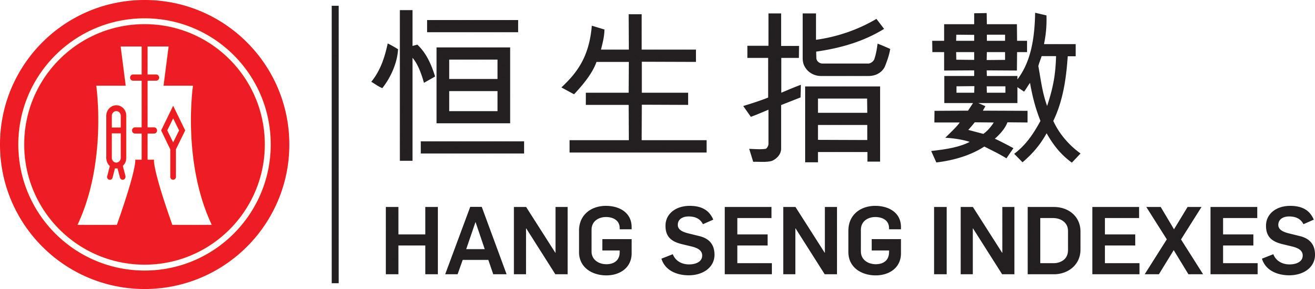 HK50香港恒生指数开户操作中常见问题